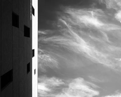 (C) 2014 David Meyer Architecture (15)